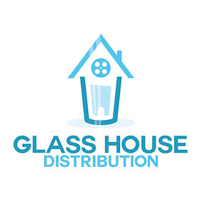Glass_house101_highres.jpg