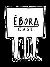 eboracast-white.png