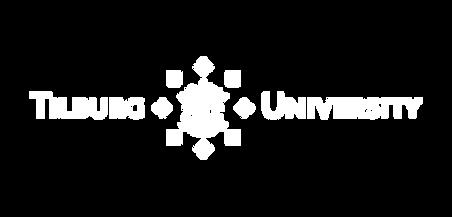 Tilburg University Logo Lawbooks.png