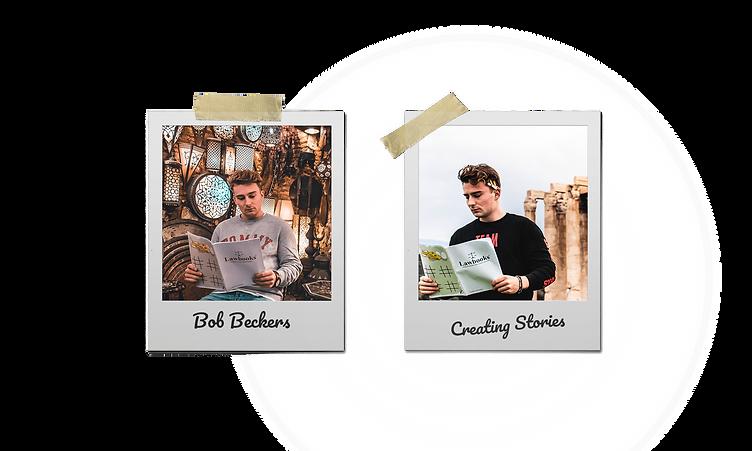 Bob Beckers Creating Stories-min.png