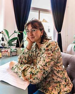 Katya Lawbooks Foto.jpg