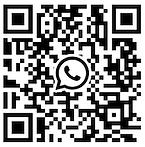 Schermafbeelding 2021-08-13 om 18.58.18.png