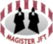 Logo-Magister-JFT-groot.jpg
