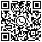 Schermafbeelding 2020-08-03 om 18.05.44.