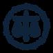 JFVNijmegen Logo Blue.png