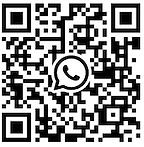 Schermafbeelding 2020-07-29 om 19.28.32.