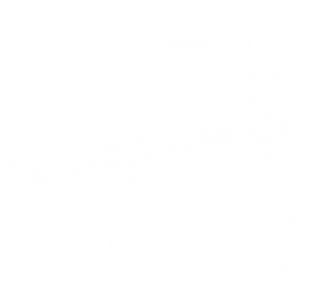magazine-jfv-groningen-logo-navigatie-3.