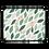 Thumbnail: Laptop Sleeve Leaves