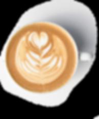 5aa0e27745d91c0001b6d9ce_coffee-Top-Down