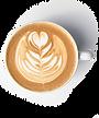 Coffee koffie png