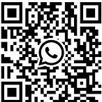 a89966ac-9c80-4690-adb5-63b6934ee743.JPG