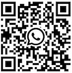 Schermafbeelding 2020-07-29 om 18.48.15.