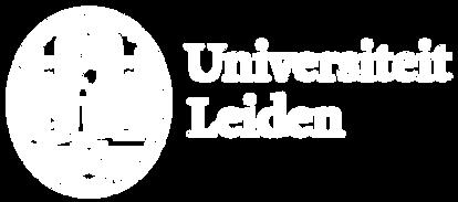 Leiden University Logo.png