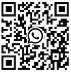 Schermafbeelding 2021-08-13 om 18.18.03.png