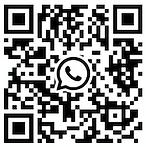 Schermafbeelding 2021-08-14 om 08.55.22.png