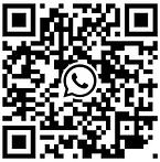 Schermafbeelding 2021-09-13 om 11.37.33.png