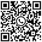 Schermafbeelding 2021-07-28 om 13.40.11.png