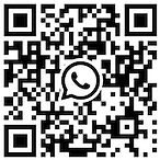Schermafbeelding 2020-08-31 om 19.34.34.