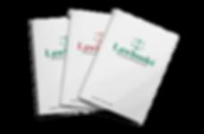 Lawbooks Summaries Samenvattingen Oefenvragen