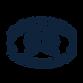 Magister JFT Logo Blue.png