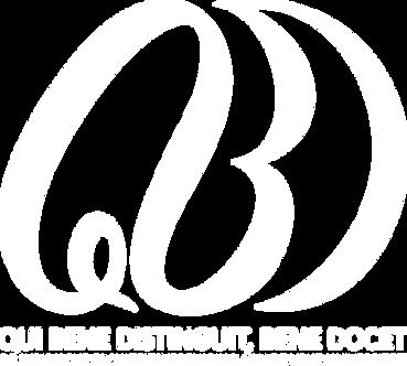 QBDBD Logo Wit.png