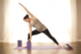 prenatal yoga.jpeg