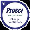 VILT_Change_Practitioner_Certification_V