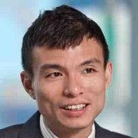 Justin Tan.jfif