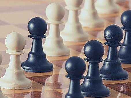 Managing conflict in remote teams