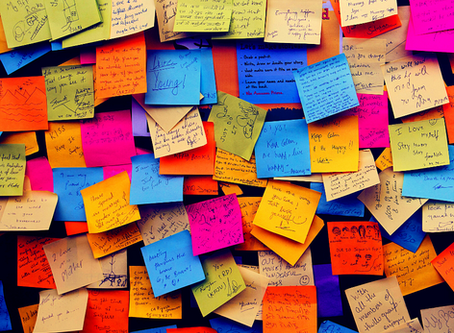 3 Steps To Creating A Culture Of Open Communication
