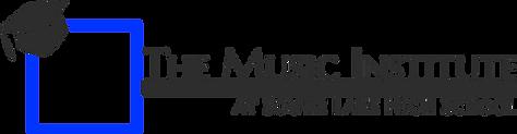 Institute_Logo.png