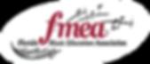 FMEA Logo - Website Header.png