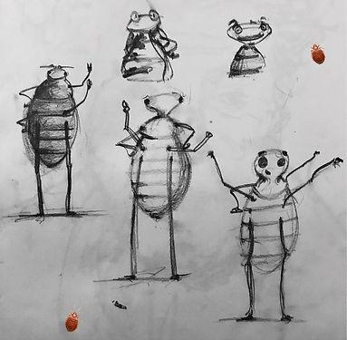 Bugs_Sketch.JPG