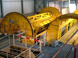Hydraulic Machinery.jpg