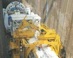 Hydraulic Controls Nigeria Falls.jpg