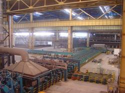Hydraulic Machinery China.jpg