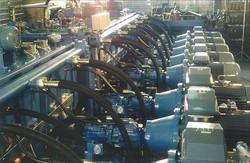 Hydraulic Machinery Chile.jpg