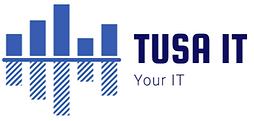 Tusa Logo Navy.PNG