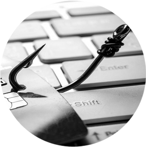 IT Security Phishing Services