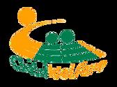 Athletics Ireland Child Welfare