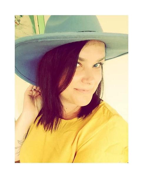 head shot hat.jpg