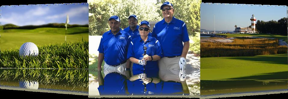 golfteam.png