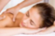 Best Cannabis-infused, CBD Massage Denve