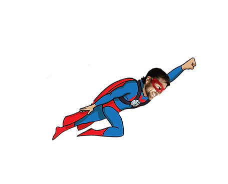 super will flying 2.png