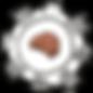 Moore Momentum - Mindset Gear