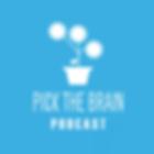 Pick The Brain Logo.png