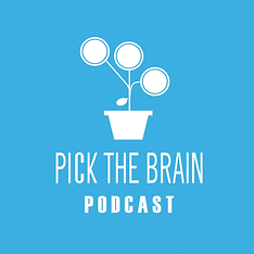 Pick The Brain Logo.png