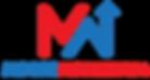 Moore Momentum Logo.png