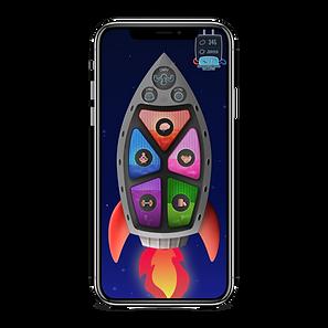 rocket 3[633].png