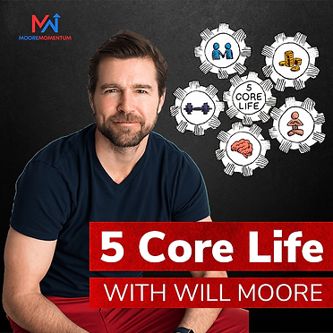 5-core-life-with-cores.png